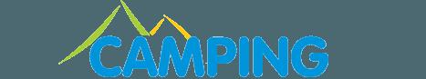 Kamp oprema - Camping Orehek