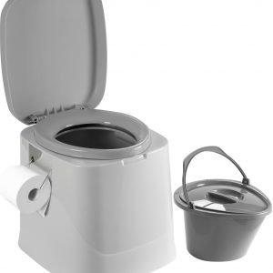 WC & Toaletni pripomočki