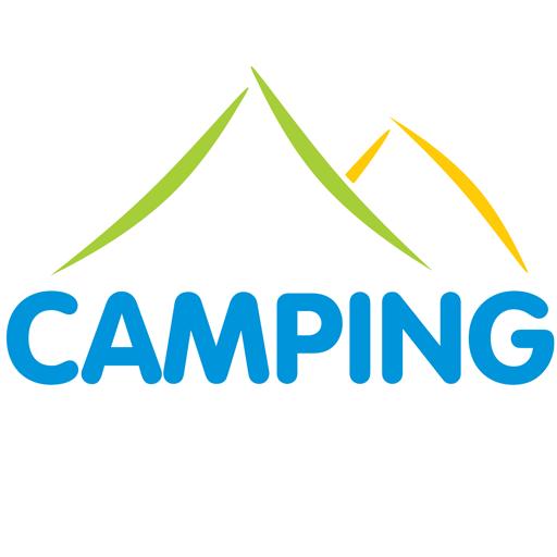 Camp-ing Orehek